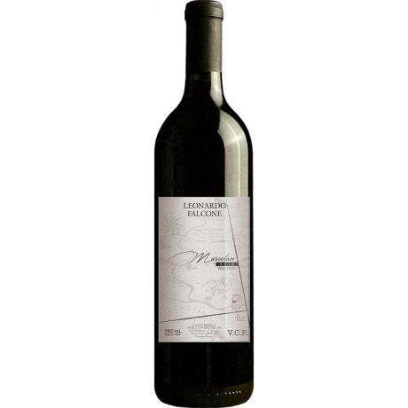 botella-10—Marselan